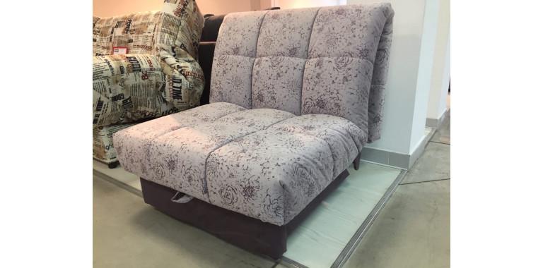 Кресло-кровать «Прайм» 0,8 розы Пермь