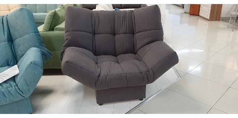 Кресло «Софт»клик-кляк Йошкар-Ола