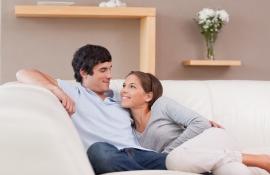 Хороший диван – залог полноценного отдыха и отличного самочувствия!