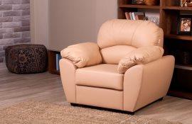 Как правильно выбрать кресло?