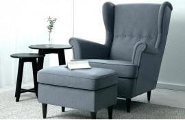 Удобное практичное кресло: на что обращать внимание при выборе?