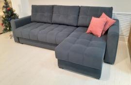 3 ошибки при выборе углового дивана
