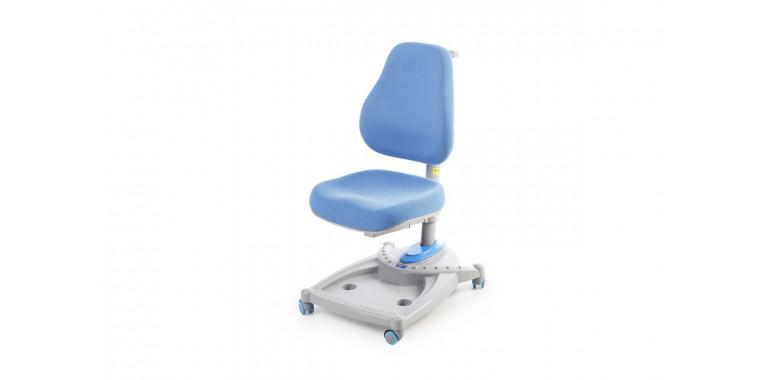 Ортопедический детский стул Futuka 1 синий