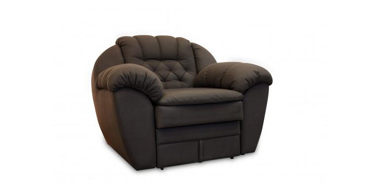 Кресло «ЭЛИТ» ультра