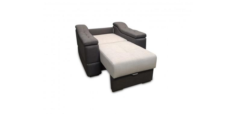 Кресло «ОЛИМП»