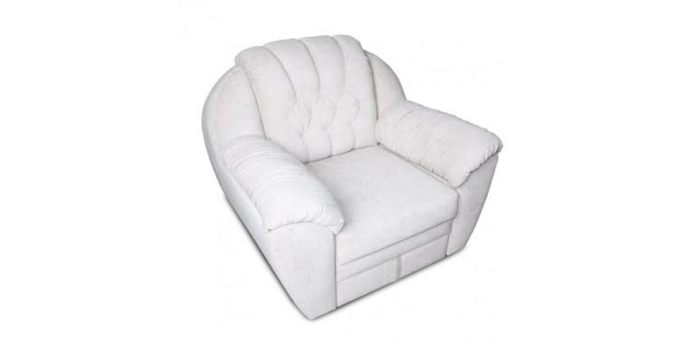 Кресло «ЭЛИТ» со спальным местом
