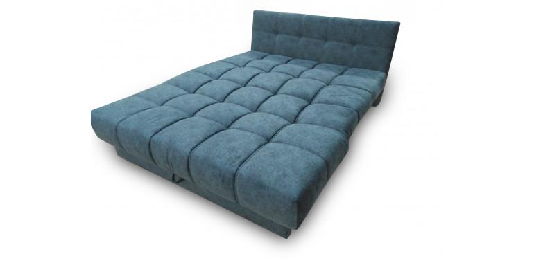 Диван-кровать «ПРАЙМ» 1,55