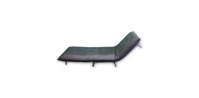 Кресло «ТВИСТ»