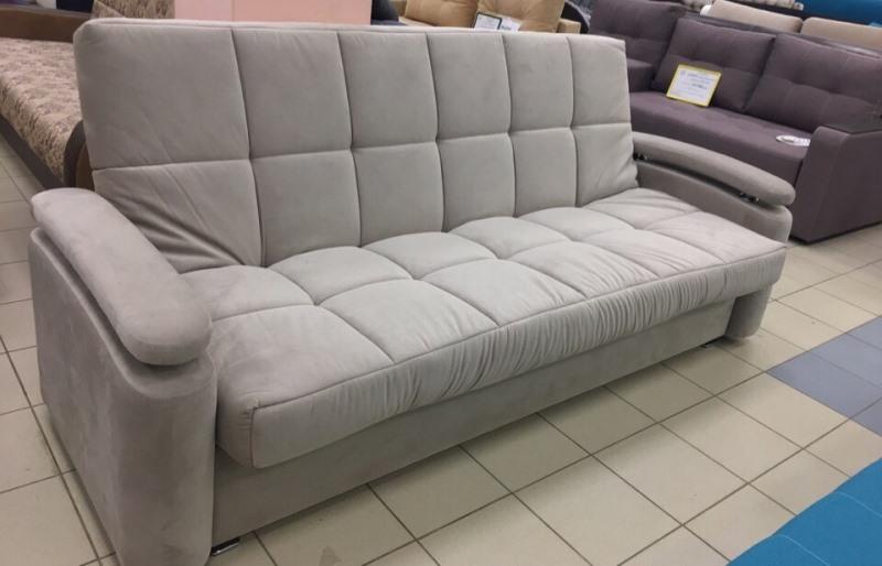 Какой диван лучше для ежедневного использования?