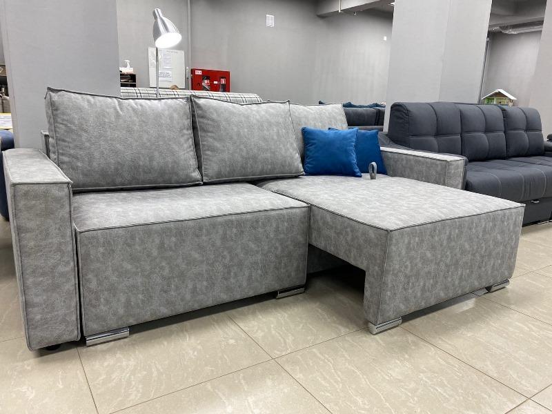 Природные цвета диванов